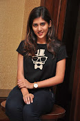Chandini chowdary at Ketugadu event-thumbnail-15