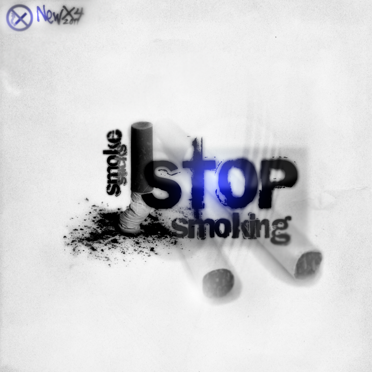 """is smoking good for your health Smoking: the good news and the endorsements like """"good for your health"""" and """"more doctors with the surgeon general's report on smoking and health."""
