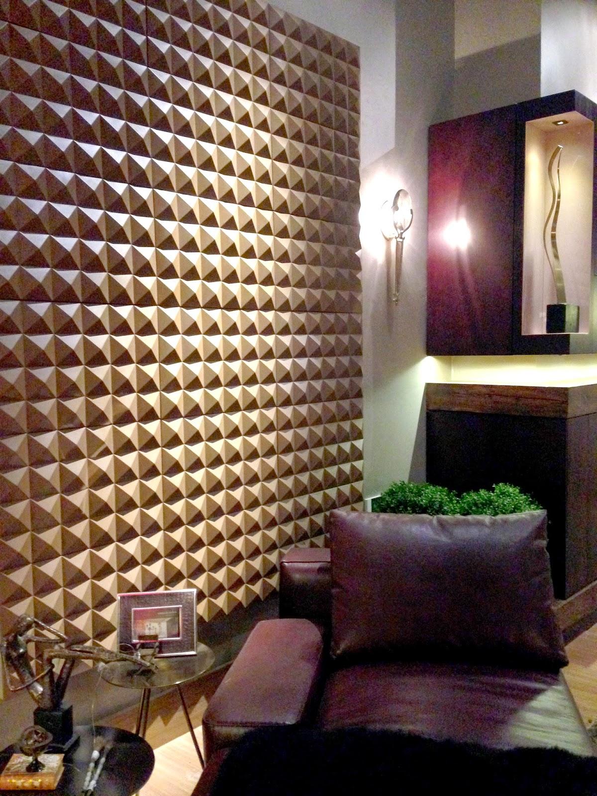 DAS LELES: Revestimento de parede! #376B2A 1200x1600 Azulejo Banheiro Dimensões