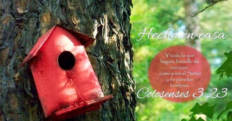 http://hechoencasabyoli.blogspot.com.es/