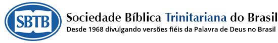 Bíblia ACF
