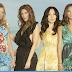 'Mistresses' é renovada para a 4ª Temporada