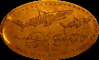 MONEDAS ELONGADAS.- (Spanish Elongated Coins) - Página 6 O-003-1