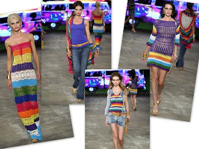 http://3.bp.blogspot.com/-y3dT_mjpusw/Te6XF54vQKI/AAAAAAAAFEg/RBJtY4QFoWA/s1600/FR1.jpg