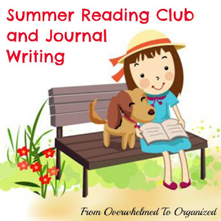 summer reading project essay Summer reading assignment 2016 westmoor high school choose one video, one article and 1 poem and then complete one of the assignment choices below.