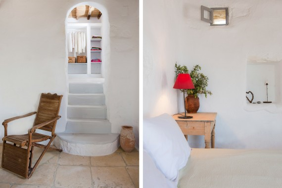 apartamento con encanto en mykonos