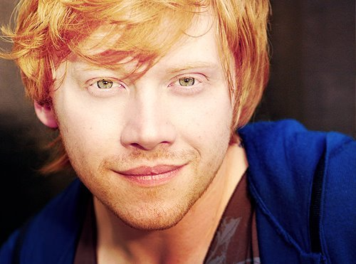 Rupert+Grint--Dashing+Red+Head.jpg