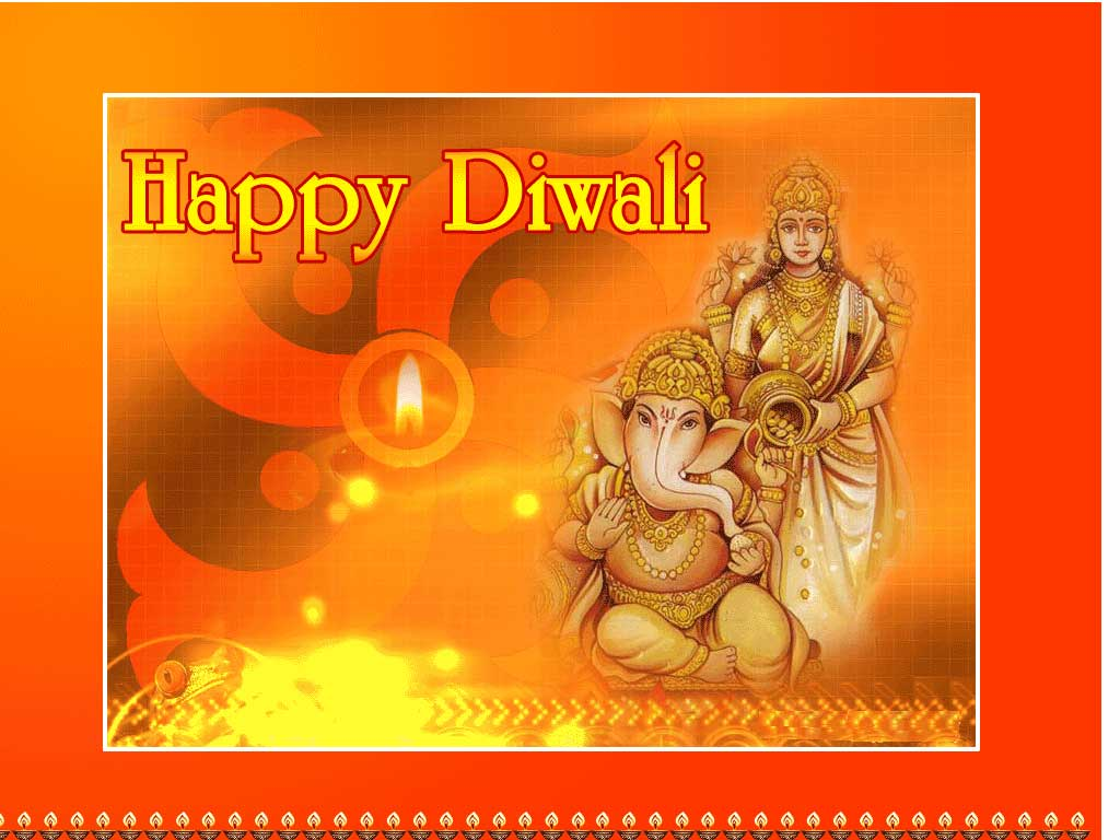 http://3.bp.blogspot.com/-y3gvODevl2k/UH0sH5opDII/AAAAAAAAF34/LUq2eRFd-yk/s1600/happy_diwali_latest_wallpaper.jpg