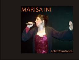 Marisa Ini