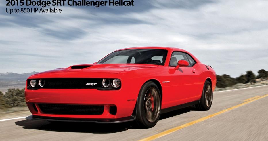 2015 dodge challenger srt hellcat for sale in cargurus autos post. Black Bedroom Furniture Sets. Home Design Ideas