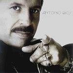 Antonio Ríos - NI UN PASO ATRÁS 2000 Disco Completo