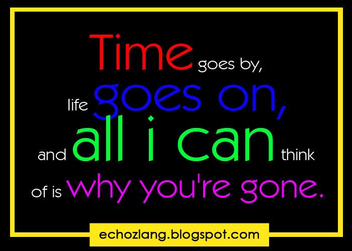 echozlang.blogspot.com