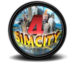 Review Sim City 4 Terbaru 2013