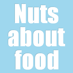 http://www.disgracesonthemenu.com/2014/03/introducing-fiona-from-nuts-about-food.html