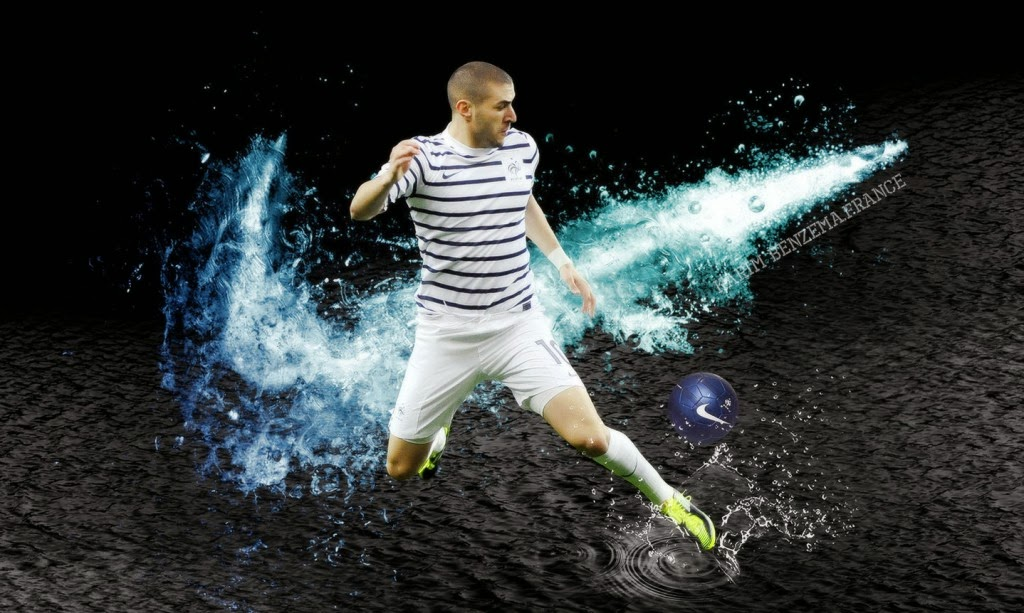soccer 1080p wallpapers hd wallpapers window top rated