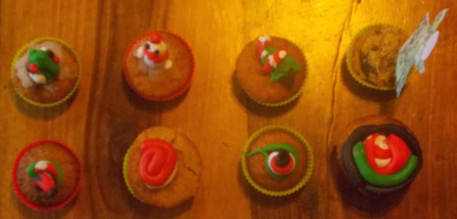Organiser un atelier cuisine pour un goûter d'anniversaire