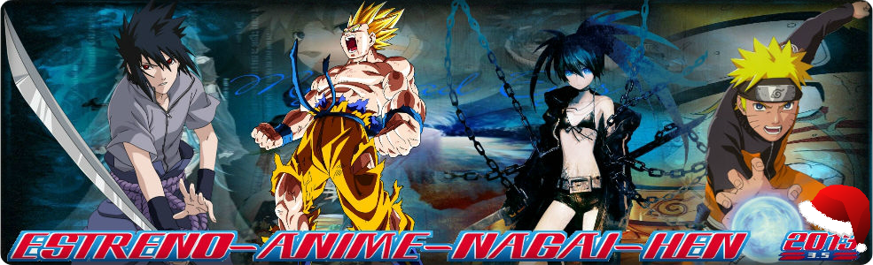 Estrenos-Anime-Nagai-Hen