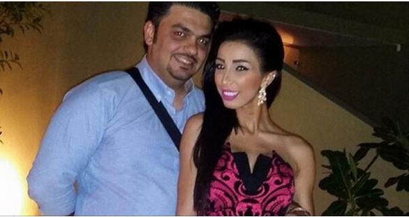 بالفيديو : دنيا بطمة توجه رسالة لزوجها بعد النجاح الساحق لاغنيتها '' مزيان واعر ''..و هذا ما قالته له...