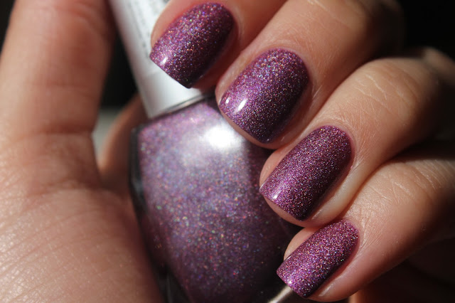 Holografic Shine Eveline Cosmetics 415