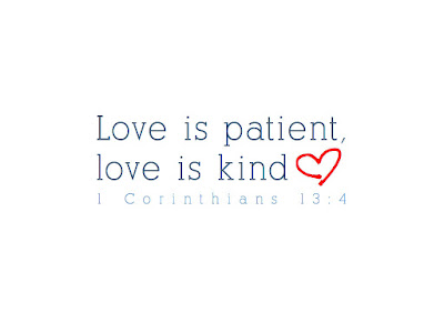 Bible Verses Love Quotes Glamorous Top  30 Bible Verses About Love  The Best Quotes Picture