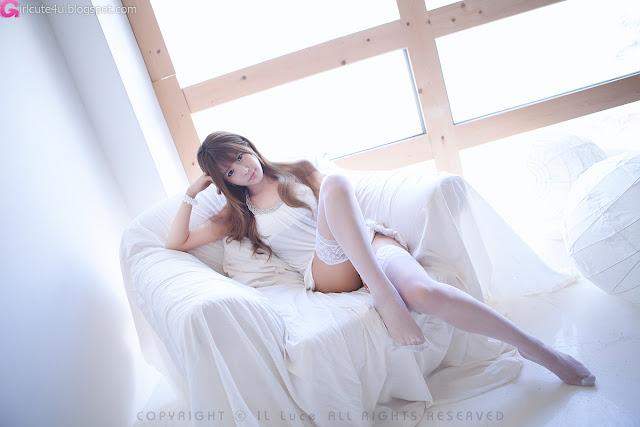 1 Heo Yoon Mi Second Teaser-very cute asian girl-girlcute4u.blogspot.com