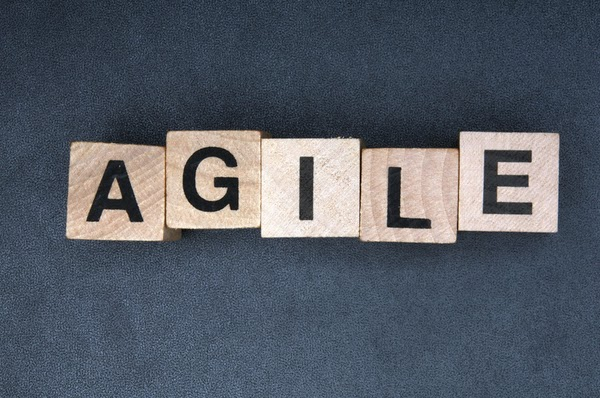 Agile Testing – A Tester's Relief!