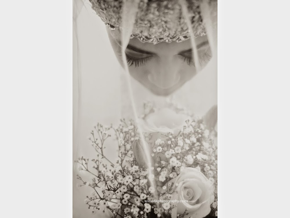 DK Photography 1stslide-01 Preview ~ Tasneem & Ziyaad's Wedding