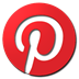 How to add a Pinterest button to your blog