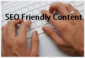 SEO,friendly,content,article