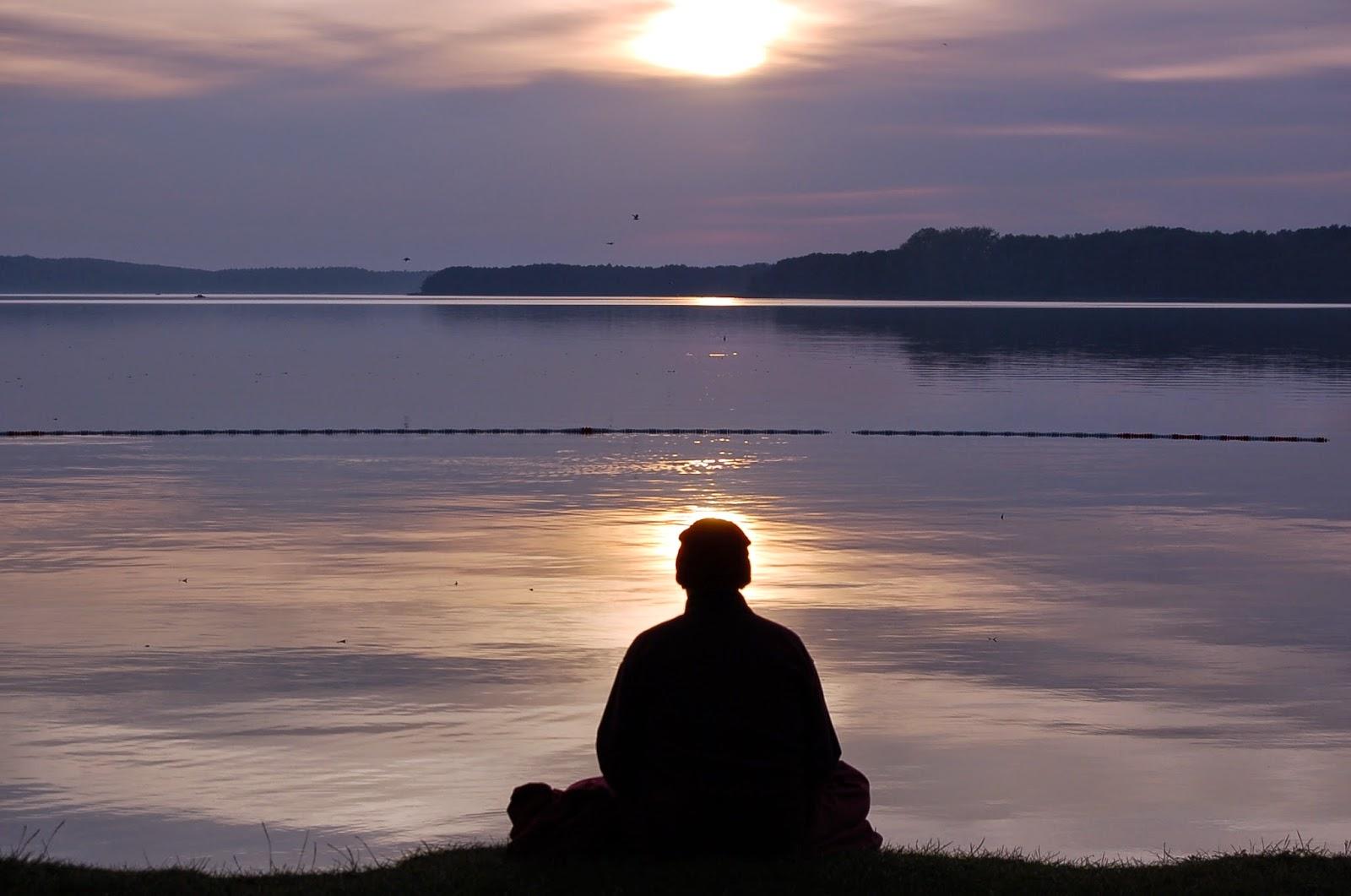 terapi cara menenangkan pikiran di klaten