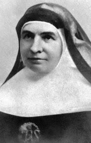 Santa Cándida María de Jesús (1845-1912)
