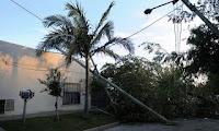 Buenos Aires: ascienden a 17 los muertos por el fuerte temporal