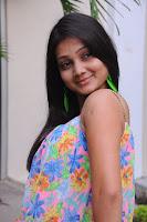 TV Anchor Priyanka Latest PHOTOS1