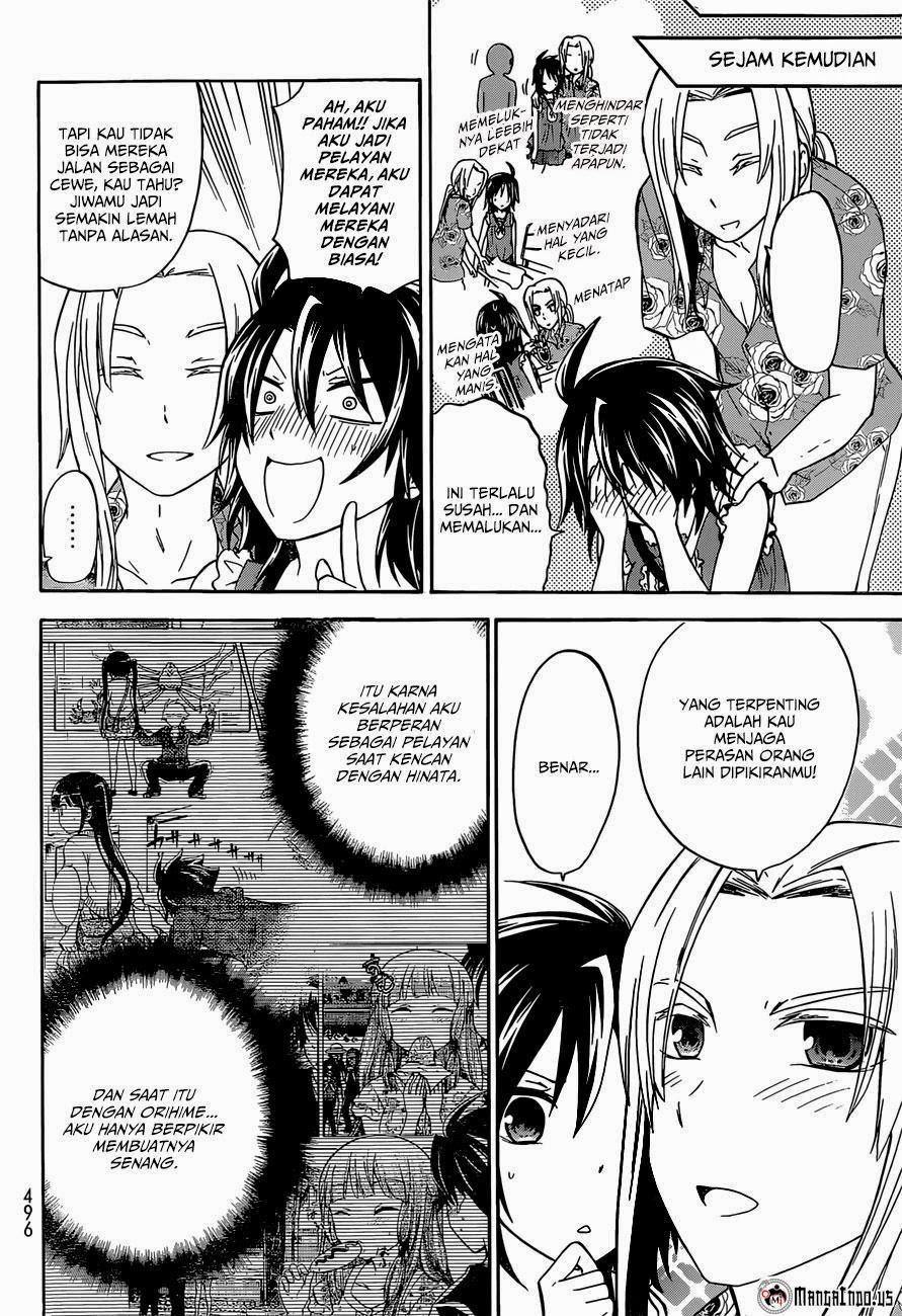 Komik magatsuki 036 - boleh kita kencan 37 Indonesia magatsuki 036 - boleh kita kencan Terbaru 16|Baca Manga Komik Indonesia|