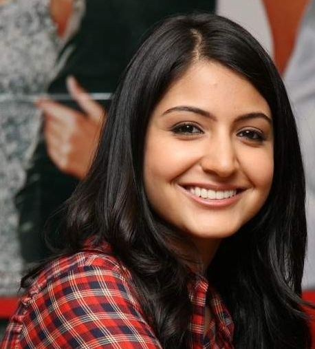 anushka+sharma+very+beautiful+images
