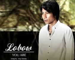 Download Lagu Terbaru Lobow - You Are