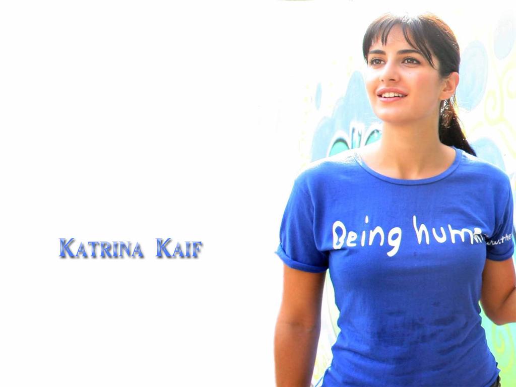 http://3.bp.blogspot.com/-y44kOwb0olI/Td8kCdhAokI/AAAAAAAAAV4/NaUQQNa5sF0/s1600/The-best-top-desktop-hot-girl-katrina-kaif-wallpapers-hd-katrina-kaif-wallpaper-30.jpg
