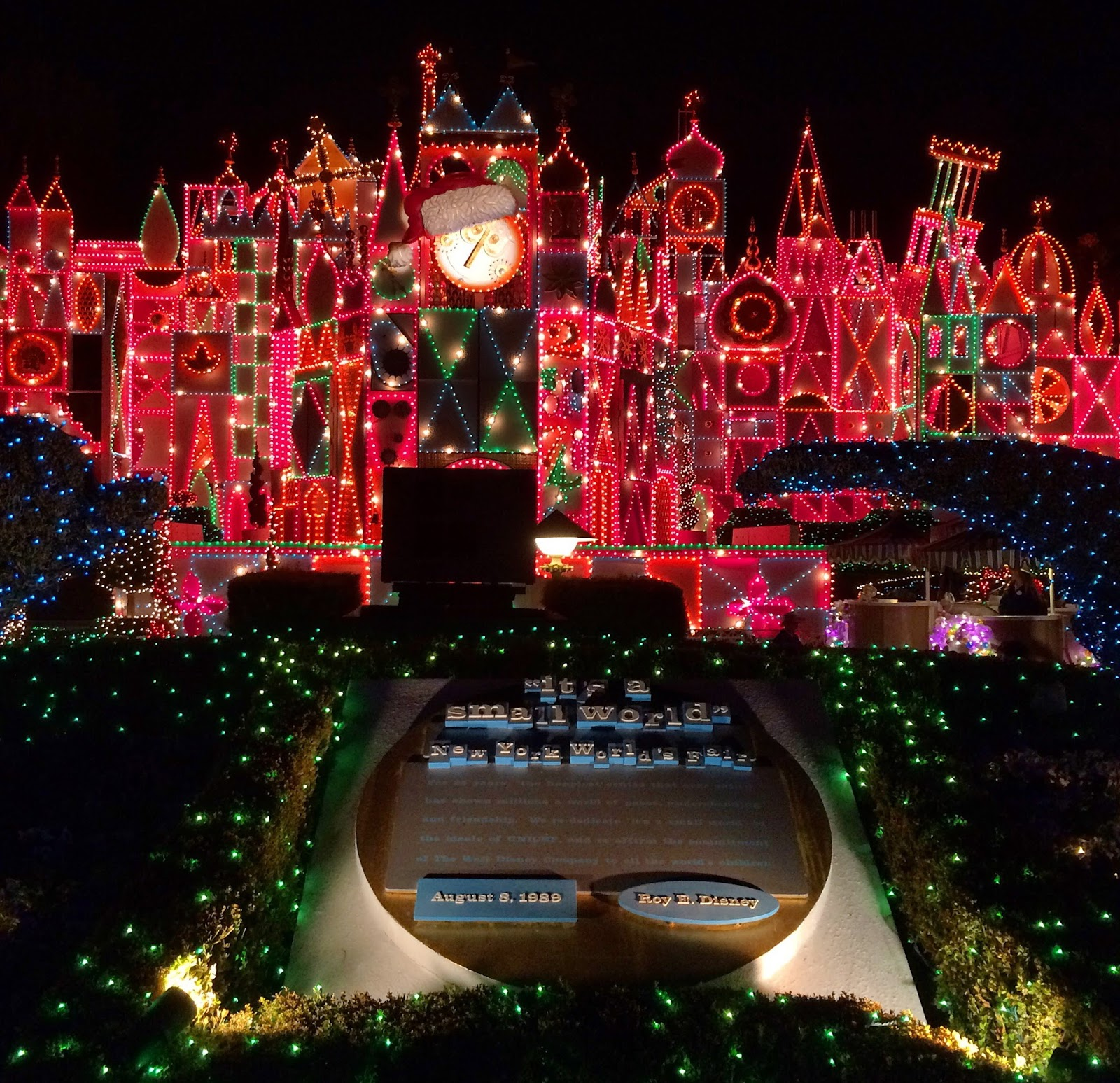 Disney Sisters: 15 Cool Things To Do At Disneyland Resort