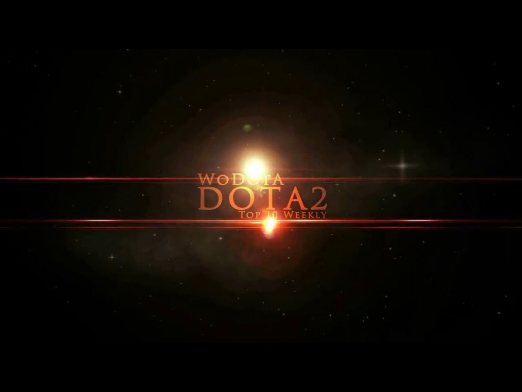 dota 2 features top 10 dota2 youtube channels gosugamers