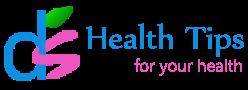 Health Tips for Men | Women | Babies | Diet Foods