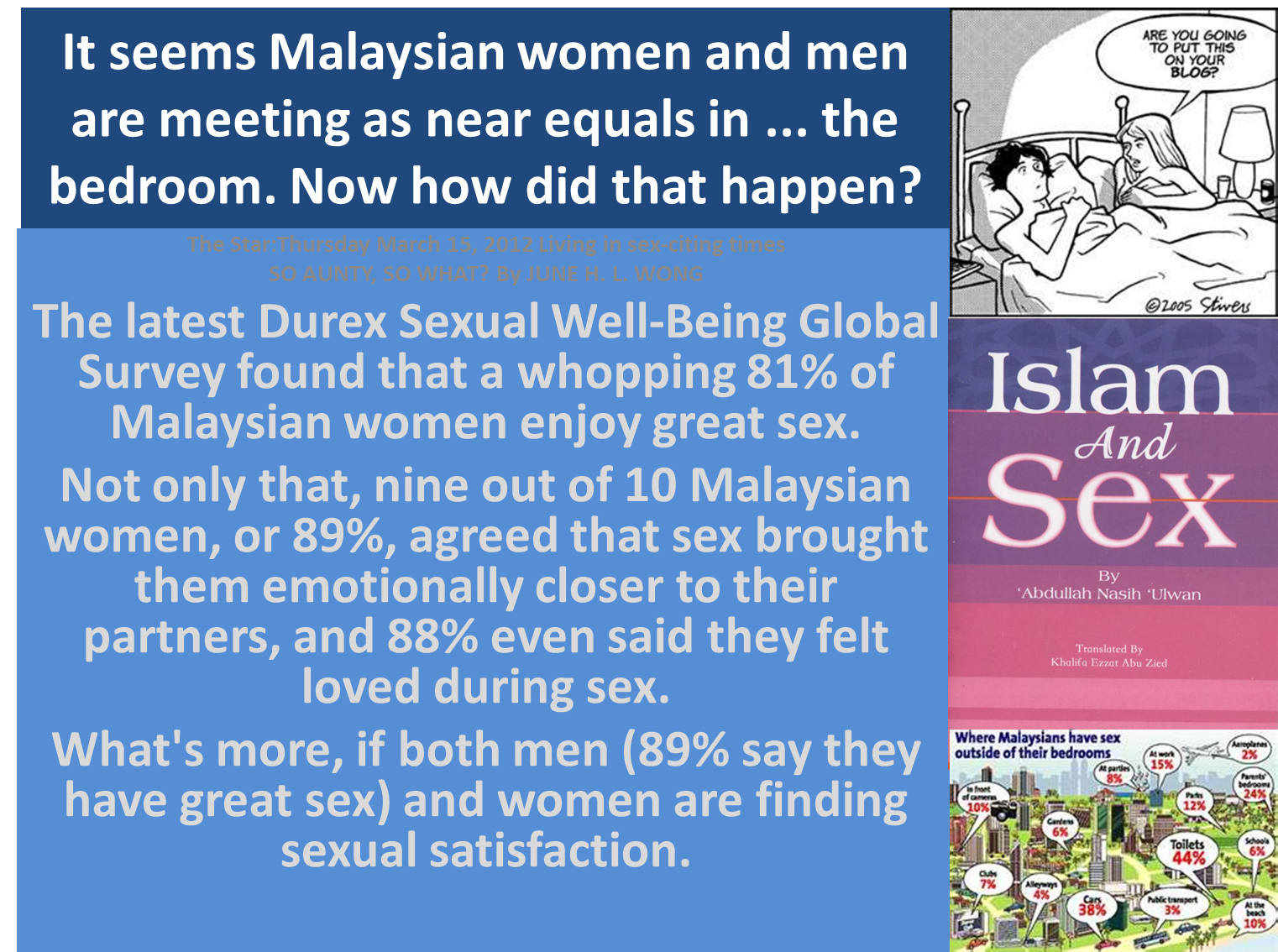sex-education-for-men