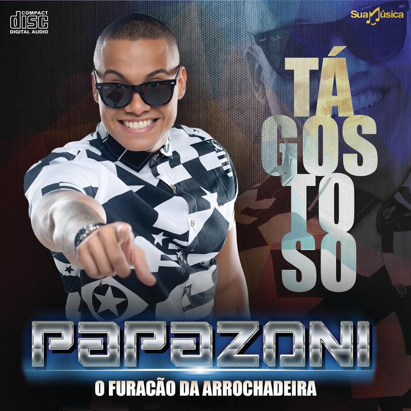 PAPAZONI