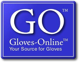 http://www.gloves-online.com/