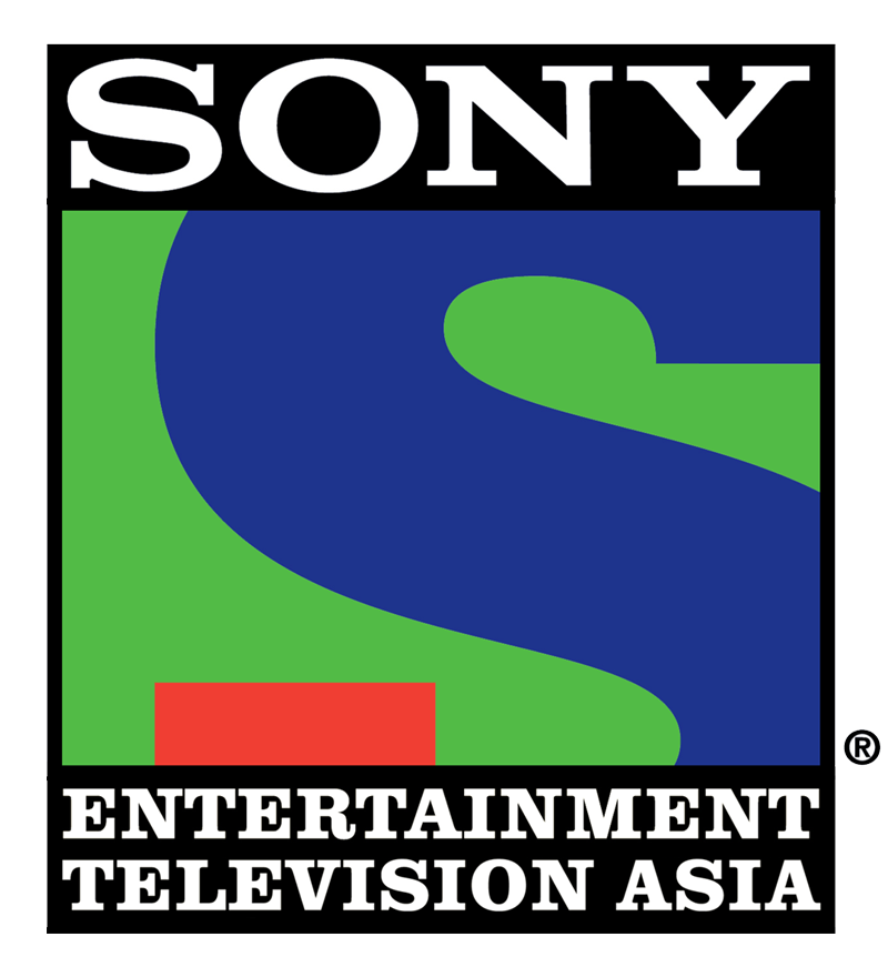 ... Tv Channel Live streaming, Sony Tv Live streaming, Sony Tv Daramas