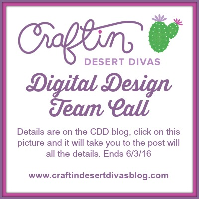 Digital DT Call