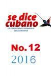 Se dice cubano