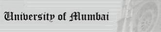 October 2013 TY BCom Mumbai University Sem 5 Result
