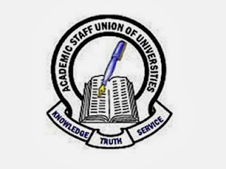 BREAKING NEWS: ASUU Meets Tomorrow To End Strike