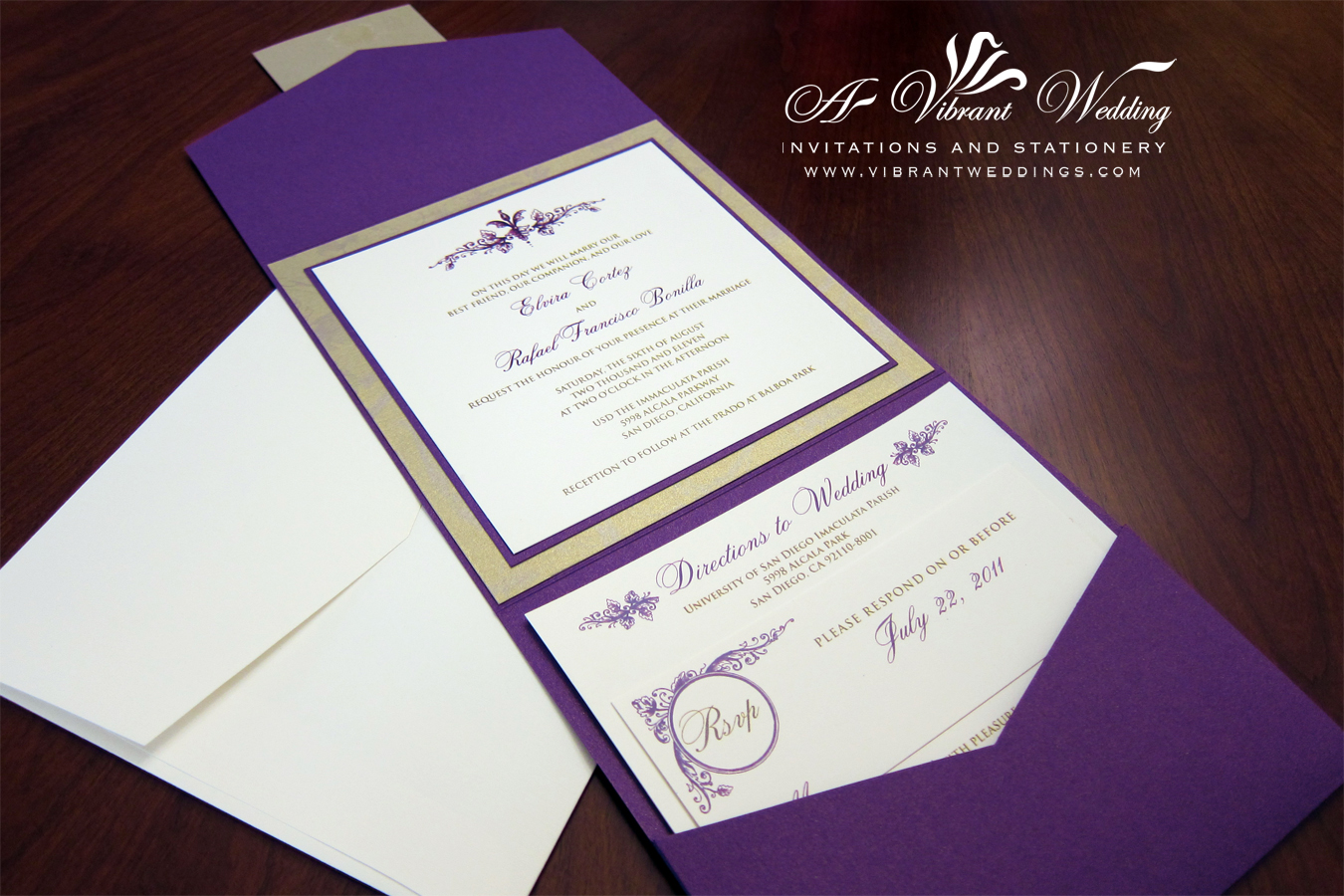 wedding formal wedding invitation formal wedding invitation cards