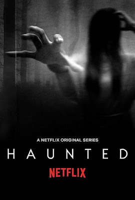 Haunted (TV Series) S01 Custom HD Dual Latino 5.1